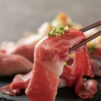 イタリアン肉バル カテリーナ 四日市店の写真