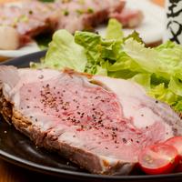 熟成肉居酒屋 のたぼうず 下北沢の写真