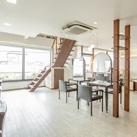 SET-UP 倉敷中島店の写真