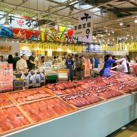 魚太郎 本店の写真