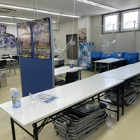 桃太郎王国草加バイパス店(Supported by 駿河屋)の写真