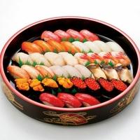 誠寿司本店の写真
