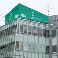 児童発達支援スクール コペルプラス 仙台長町南教室の写真