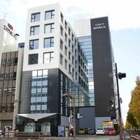 名古屋会議室 ナカトウ丸の内ビル店の写真