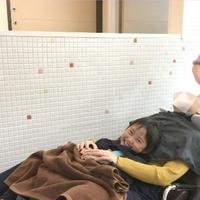 美容室ローテローゼ 石橋店の写真
