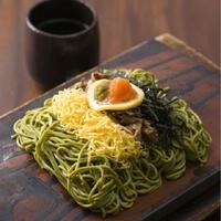 kawara CAFE&DINING 横須賀モアーズ店の写真