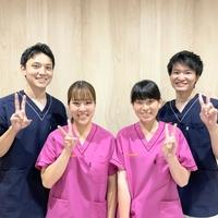 おれんじ鍼灸接骨院 福井院の写真