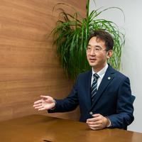 弁護士法人松本・永野法律事務所 朝倉事務所の写真