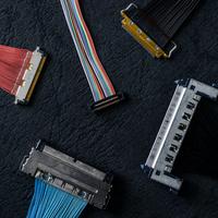 伸光精線工業株式会社 本社工場の写真