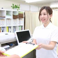 スポルト鍼灸整骨院 武蔵小金井店の写真