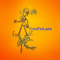刺繍サービス GroFeLure(グルフィルア)の写真