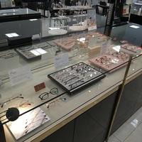 メガネ21 本店の写真