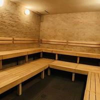 スポーツクラブ ルネサンス・イオンモール福岡の写真