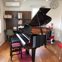 宮下美穂音楽教室の写真
