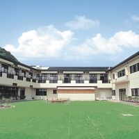 ウェルケア伊豆高原の写真