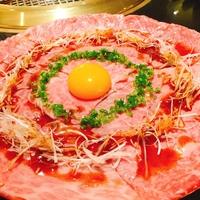 焼肉レストラン ロインズ 松山店の写真