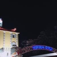 アンジェリーククロッシュ 男塾ホテルグループの写真