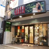 EARTH 恵比寿店の写真