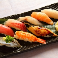 魚の飯 新橋店の写真