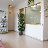 おひさま動物病院の写真