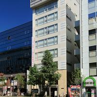 京都公務員&IT会計専門学校の写真