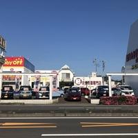株式会社オートセンター 新生の写真