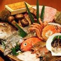 酒菜の肴 遊食家の写真