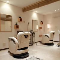 salon SKYの写真