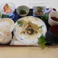 パーマリィ・イン新神戸の写真