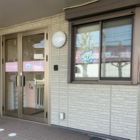 児童発達支援スクール コペルプラス 江戸川台教室の写真