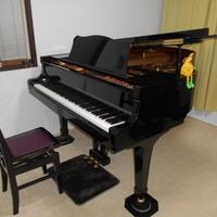 あやピアノ教室の写真