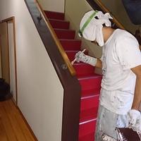 株式会社ミムラ塗装 レイクタウン店の写真