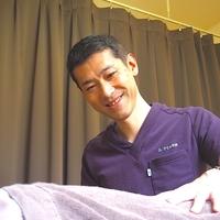 ふじかわ鍼灸整体院の写真
