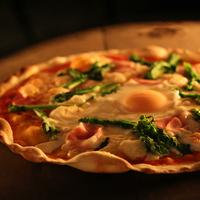 イタリア料理BAMBUの写真