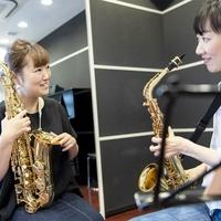 ミュージックアベニュー浜松 ヤマハミュージックの写真