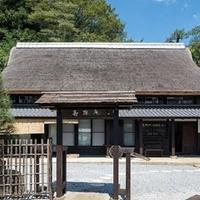寿麹庵の写真
