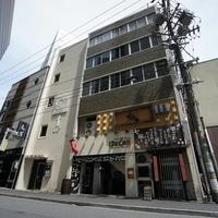 名古屋会議室 ELLE HALL Dining 名古屋駅前店の写真