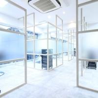 tocca hair&treatment 仙台店の写真