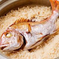 魚一番 新の写真