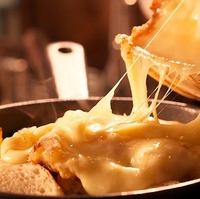 チーズ家 クヴェレの写真