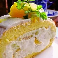 Salone del Cafe Hattoriの写真