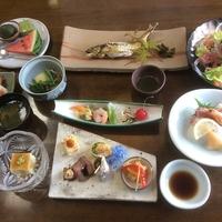 季節料理 ふぐ料理 櫻亭の写真