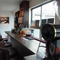 cafe&roaster Starange Fruitの写真