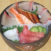 和食処夢岬の写真