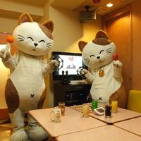 カラオケまねきねこ 金沢香林坊店の写真
