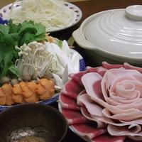 魚竹別館牡丹の写真