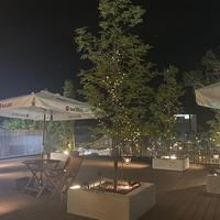 ワイン食堂 VINSENT (ヴィンセント) 三島店の写真