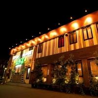 亜熱帯 北名古屋店の写真