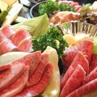 和牛焼肉 紅梅園 堺東店の写真