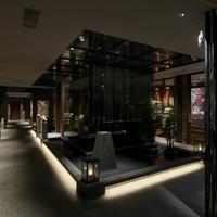 神仙閣 神戸店の写真